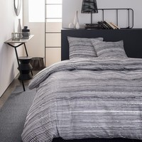 Home Bed linen Today SUNSHINE 5.7 White