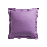 Home Pillowcase, bolster Today TODAY PREMIUM Violet
