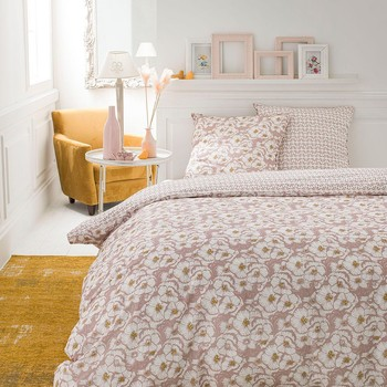 Home Bed linen Today SUNSHINE 5.5 Pink