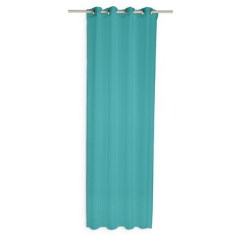Home Curtains & blinds Today TODAY VOILAGE Green