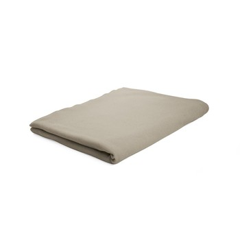 Home Sheet Today TODAY 57 FILS Beige