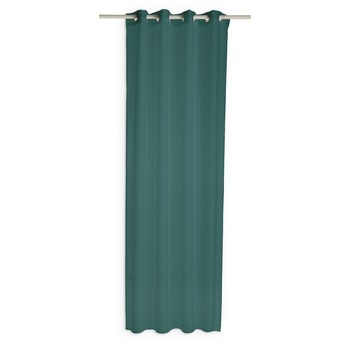 Home Sheer curtains Today TODAY VOILAGE Green