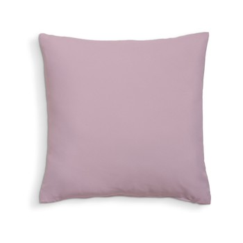 Home Cushions Today TODAY POLYESTER Pink