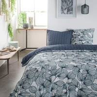 Home Bed linen Today SUNSHINE 5.40 Green