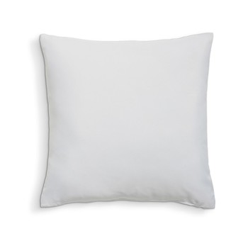 Home Cushions Today TODAY COTON White