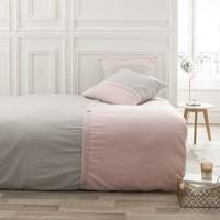 Home Bed linen Today PREMIUM APOLLINE Grey