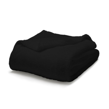 Home Duvet Today TODAY Black
