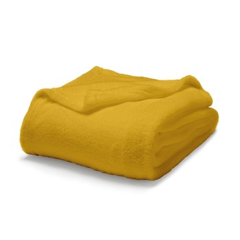 Home Duvet Today TODAY Yellow