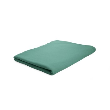 Home Sheet Today TODAY 57 FILS Green