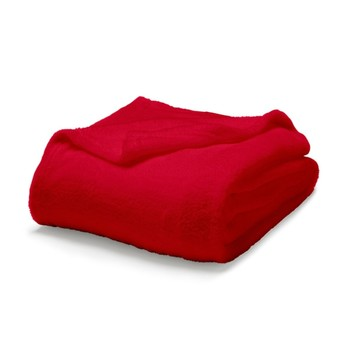 Home Duvet Today TODAY Red