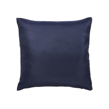 Home Cushions Today TODAY POLYESTER Blue