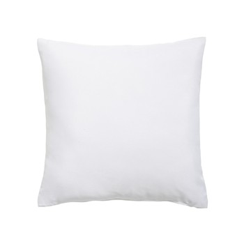 Home Cushions Today TODAY POLYESTER White