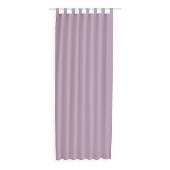 Home Curtains & blinds Today TODAY PATTES Pink