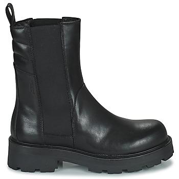 Vagabond Shoemakers COSMO 2.1