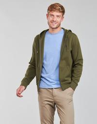 material Men sweaters Polo Ralph Lauren ALPINA Green