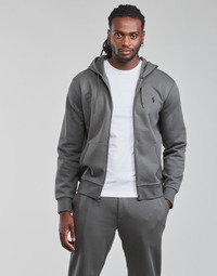 material Men sweaters Polo Ralph Lauren SERIMO Grey