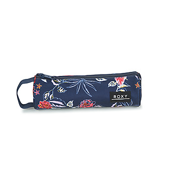 Bags Women Pouches Roxy TIME TO PARTY Blue