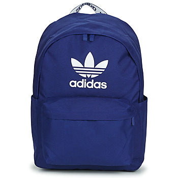 Bags Rucksacks adidas Originals ADICOLOR BACKPK Blue / Victory