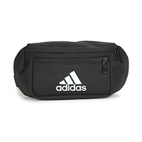 Bags Bumbags adidas Performance CL WB ES Black