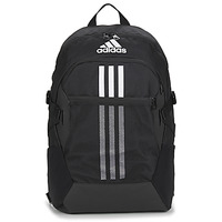 Bags Rucksacks adidas Performance TIRO BP Black
