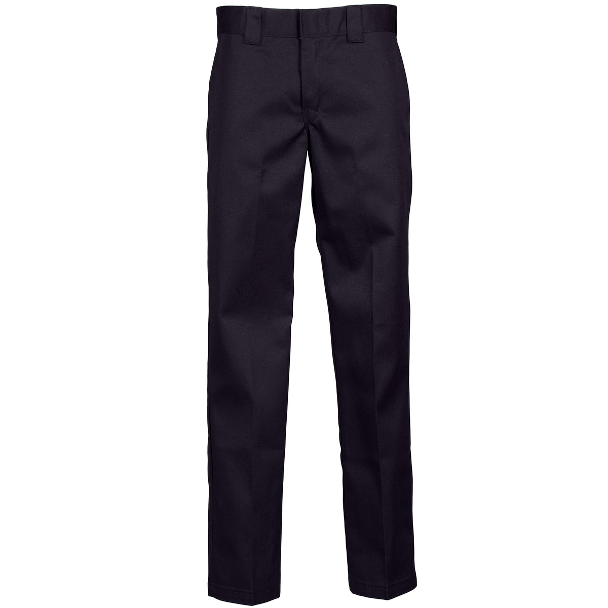 Dickies WORK PANT Black