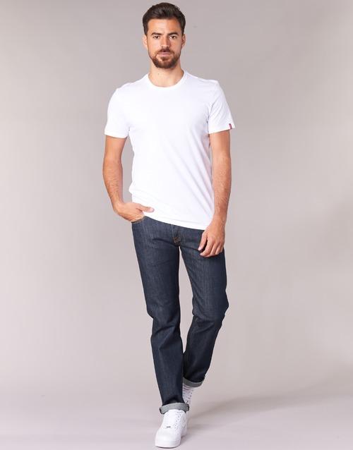 material Men straight jeans Levi's 501® Levi's®ORIGINAL FIT Levis / Marlon