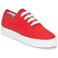 Low top trainers Yurban PLUO
