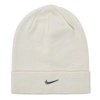 Accessorie hats Nike NIKE SPORTSWEAR Beige