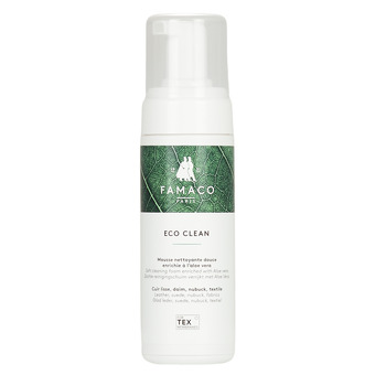Accessorie Care Products Famaco FLACON ECO CLEAN 150 ML FAMACO Neutral
