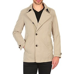 material Men Trench coats Marc O'Polo ACHIL BEIGE