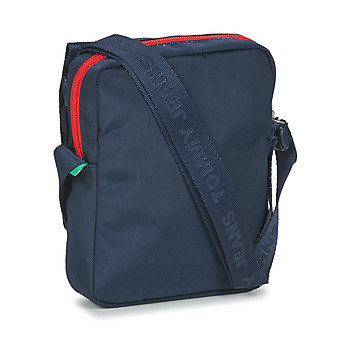 Tommy Jeans TJM CAMPUS REPORTER