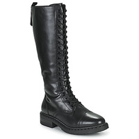 Shoes Women Boots Tamaris SITEA Black