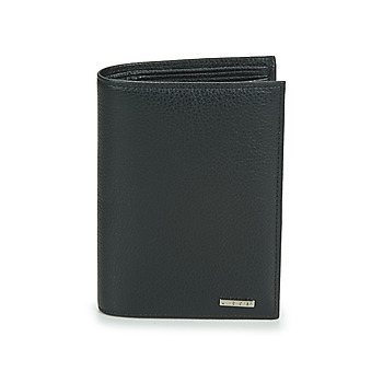 Bags Men Wallets LANCASTER GENTLEMEN Black