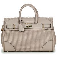Bags Women Handbags Mac Douglas  Grey