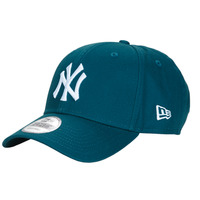 Accessorie Caps New-Era LEAGUE ESSENTIAL 9FORTY NEW YORK YANKEES Blue