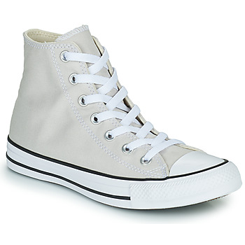 Shoes High top trainers Converse CHUCK TAYLOR ALL STAR SEASONAL COLOR HI White / Broken