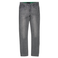 material Boy Skinny jeans Levi's 510 SKINNY FIT ECO PERFORMANCE JEANS Blue