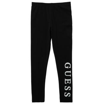 material Girl leggings Guess PELINNA Black