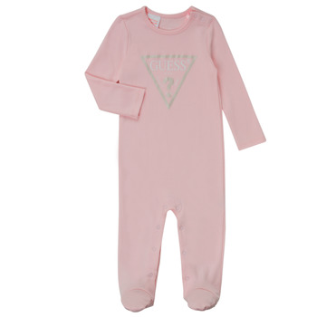 material Girl Sleepsuits Guess TIFENE Pink