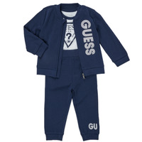material Boy Sets & Outfits Guess DRESSA Marine