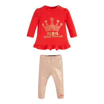material Girl Sets & Outfits Guess NORTI Multicolour