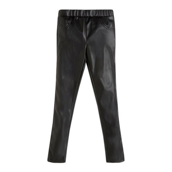 material Girl 5-pocket trousers Guess PATALOT Black