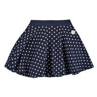 material Girl Skirts Petit Bateau JOPILA Blue / White