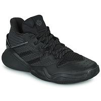 Shoes Basketball shoes adidas Performance HARDEN STEPBACK Black