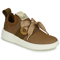 Shoes Women Low top trainers Armistice VOLT ONE W Kaki