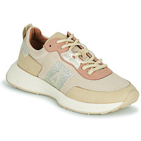 Shoes Women Low top trainers Armistice MOON ONE W Beige / Pink