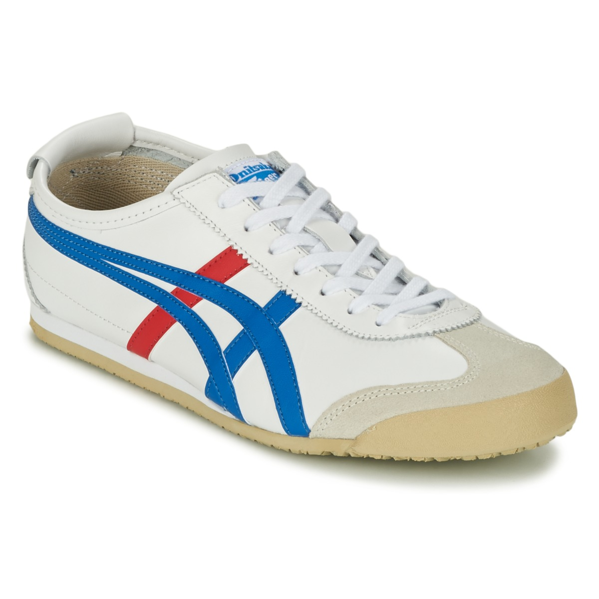 onitsuka tiger mexico 66 black friday 1987