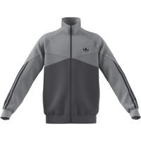 material Children Jackets adidas Originals LOLITA Grey