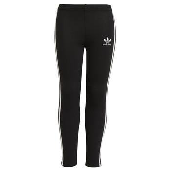 material Girl leggings adidas Originals CHALEIR Black