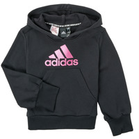 material Girl sweaters adidas Performance KINOM Black
